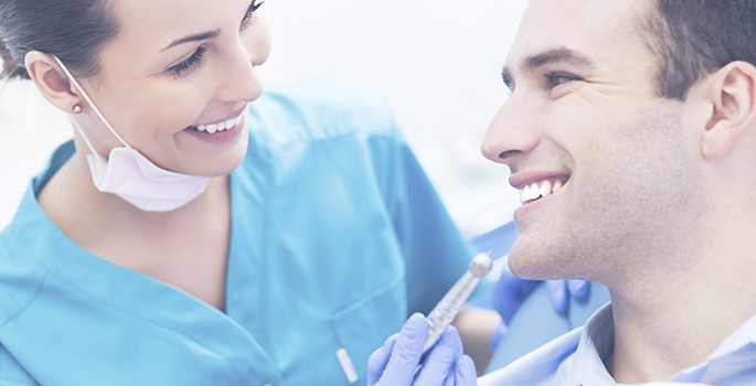 Accounting for Dentists